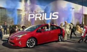 44b40b4004f 2016 Toyota Prius