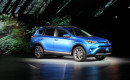 Meet the sub-$30,000 2018 Toyota RAV4 Hybrid