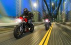 Is end of Victory Motorcycles the end of Empulse electric bike too? (updated)