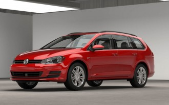 2016 Volkswagen Golf vs. 2016 Ford Focus: Compare Cars