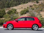 VW's European Efficiency Issue: Only 'Slight Deviations' On 9 Cars