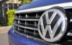 VW diesel probe focuses on missing phones: 'bright red flag,' says FTC