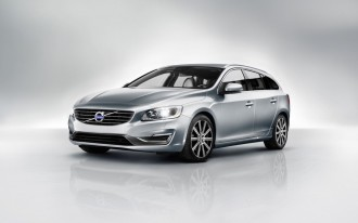2016 Volvo S60, V60, V60CC, XC60, XC70, S80 Recalled For Stop/Start Problem