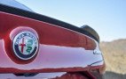 Alfa Romeo makes F1 return