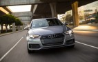 Audi buying car-rental service Silvercar
