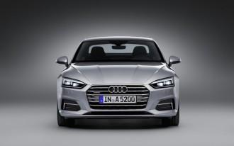 Paris bans older cars, 2016 VW Passat, 2018 Audi A5: What's New @ The Car Connection