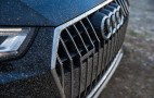 VW admits Audi transmission distorts emissions during tests