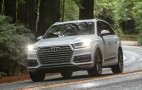 Report: Cost cutting could see Audi drop MLB in favor of other VW Group platforms
