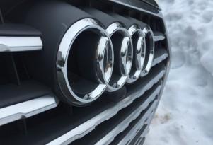 VW kept earlier Audi emissions issue from regulators