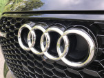 Audi diesel: another shoe drops as top VW Group execs implicated