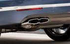 Copenhagen mayor proposes banning new diesel cars
