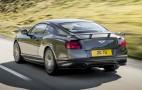 2017 Bentley Continental Supersports, Mercedes-AMG hypercar, Trumpchi GS7: Today's Car News