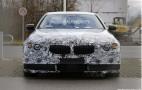 Craigslist Nissan Maxima, Z06 Conservative ECU, 2017 BMW 5-Series: Car News Headlines