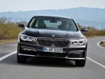 BMW to begin testing self-driving cars this year
