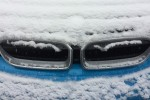 Hyundai ioniq electric price europe