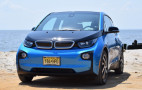 More utilities give $10K off: BMW i3 electric car sales backed by SCE, PSE&G
