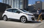 Plug-in electric car sales for May: best Bolt EV, Prime months yet; Leaf, Volt rise too (final update)