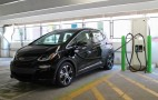 EVgo, Chargepoint annual reports show growth in electric-car charging