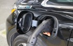 New York, New Jersey get serious about electric cars