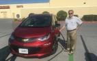 Bolt EV sales, Lucid vs Tesla, 2018 Honda Accord Hybrid, cleaner diesel trucks: The Week in Reverse
