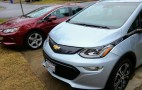 Another Chevy Bolt EV electric-car owner weighs in on pros and cons