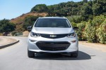 Chevy Bolt EV, Sonic, Bolt, Sonic: GM mingles gas, electric cars on same assembly line