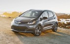 2017 Chevy Bolt EV review consensus: car is good, range is real