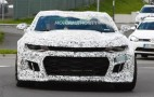 2016 Honda Civic, 2017 Scion FR-S, 2017 Chevy Camaro ZL1: Car News Headlines