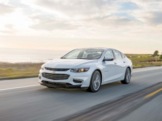 2017 Ford Fusion Review, Ratings, Specs, Prices, and Photos - The
