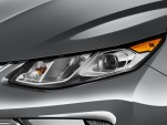 2017 Chevrolet Volt 5dr HB Premier Headlight