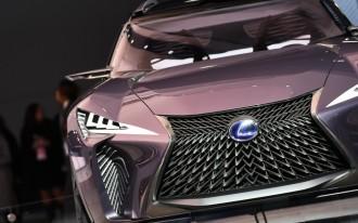 Detroit auto show, Dodge Challenger Demon, Prius Prime confusion: What's New @ The Car Connection