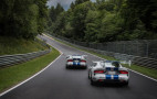 Documentary details Dodge Viper ACR's record-setting Nürburgring run