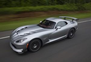 Supercars : Breaking News, Photos, & Videos - MotorAuthority