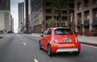 Fiat plans new 500e and 500 Giardiniera wagon