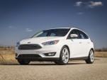 Bargains surge on small, fuel-efficient sedans, hatchbacks