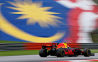 Verstappen stuns with 2017 Formula 1 Malaysian Grand Prix win