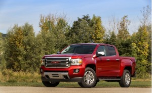 read comparisons and reviews for top rated pickup trucks the car connection. Black Bedroom Furniture Sets. Home Design Ideas