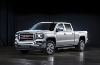Used GMC Sierra 1500