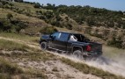 Does General Motors need to make a true Ford F-150 Raptor competitor? Poll results