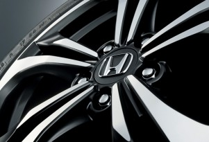Honda: hybrids, plug-ins, fuel cells to be two-thirds of Europe sales by 2025