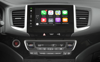 Apple CarPlay gets Google-friendly, Audi Q8, Cobalt-free electric car batteries: What's New @ The Car Connection