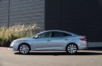 Used Hyundai Azera