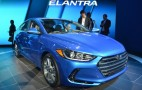 2017 Hyundai Elantra debuts at 2015 Los Angeles auto show