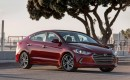 This weekend, Amazon Prime delivers the 2017 Hyundai Elantra