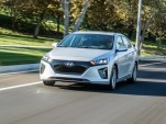 2017 Hyundai Ioniq Electric: how 'Unlimited' subscription really works