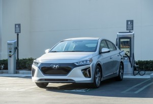 Which company's electric-car success will surprise us? Poll results