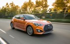 2017 Hyundai Veloster gets value-packed edition