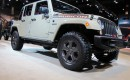 Jeep builds its most capable Wrangler ever