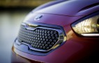 Kia to focus on hydrogen fuel-cell vehicles before electrics, chief engineer says