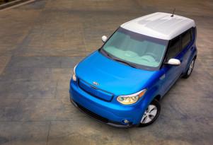 Best deals on hybrid, electric, fuel-efficient cars for December 2017
